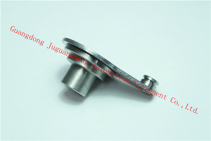 Samsung SM 24mm Feeder Magnet