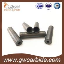Bocais fortes de carboneto de tungstênio cimentado