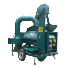 gravity separator machine for soybean sunflower seed teff seed