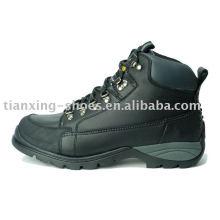 Zapatos de excursionista S3