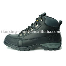 S3 hiker shoes