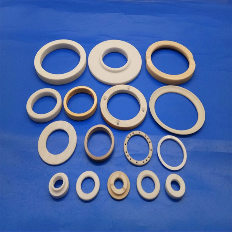 Al2o3 Ceramic Washer