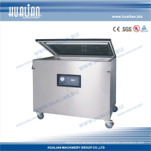 Hualian 2015 Vacuum Packing Machine 1000 with Gas (DZQ-1000/2L)