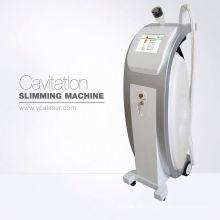 Hochgradige !! 40khz Ultraschall Kavitation + RF + Vakuum Kavitation Schönheit Maschine