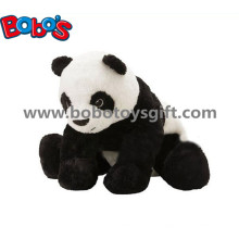 Brinquedos Brinquedos Presente Crianças Plush Soft Stuffed Panda Bear Toy em 60cm