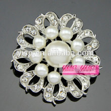 hot sell fashion all match brooch pin jewelry