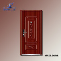 Iron Security Door-Yf-S115