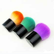 2016 Best Seller Maquiagem Ferramentas Kabuki Brush Mini Powder Brush
