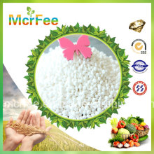 Hot Sale Factory Ammonium Sulphate Price 21% for Agricluture