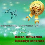 Boron trifluoride dimethyl etherate 353-42-4 Catalyzer china supplier chemical sample