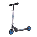 10 inch adult electric kick scooter wheel