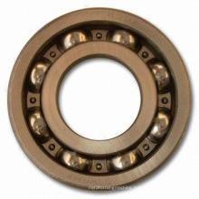 Bearings 6200 & 6300 Series