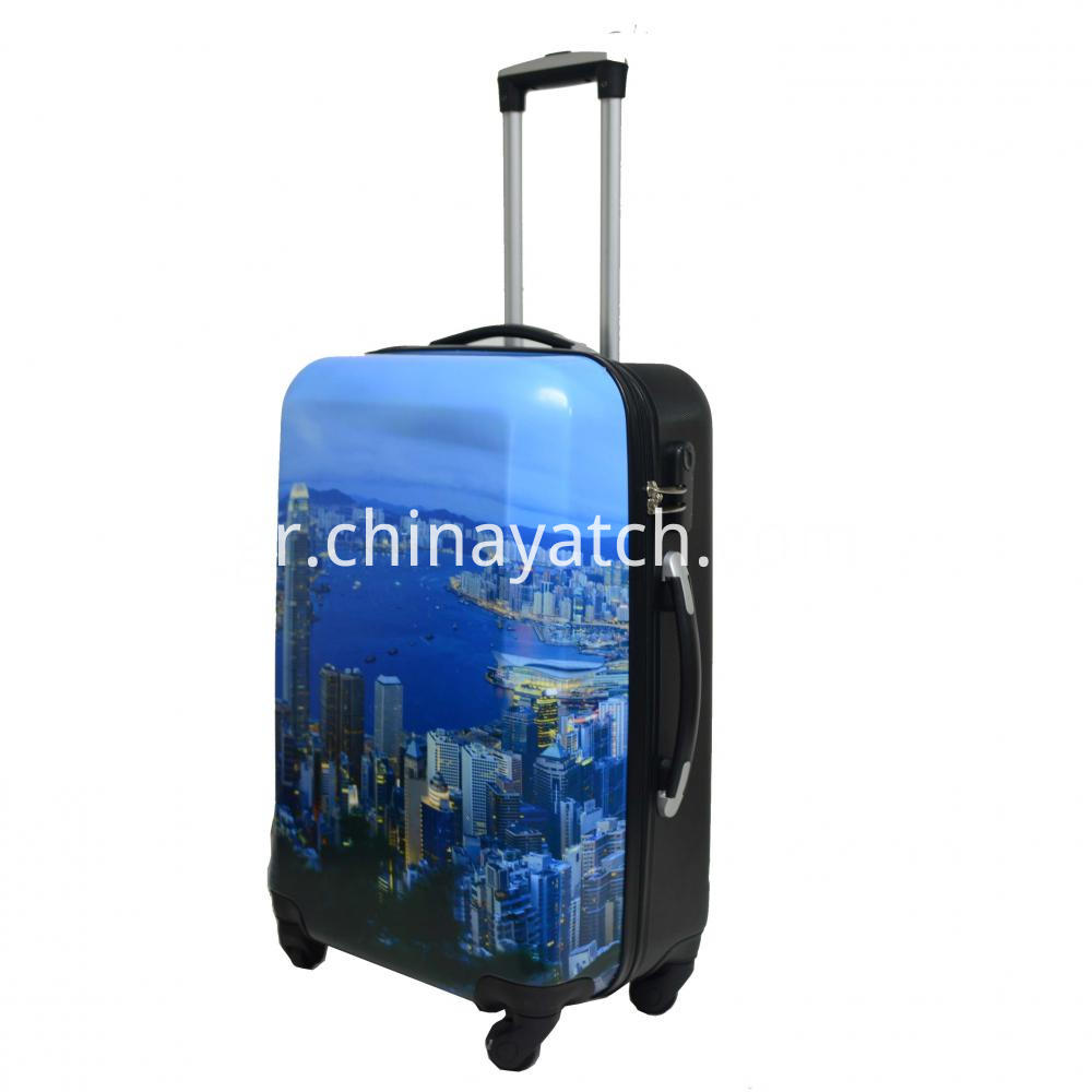 Hard Case with Competitive Price