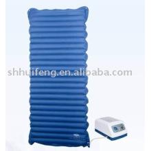 YD-B Coussin gonflable à air soufflé pour la prévention et la guérison du boursouflure