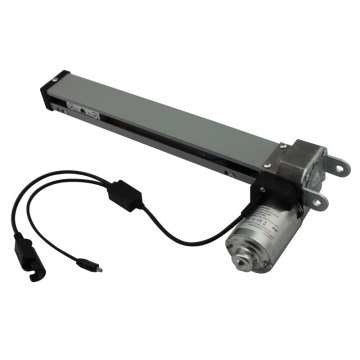 Parts for Massage Chair Actuator Linear Actuator Motor
