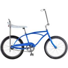 20 Inch Ting-Ray Cruiser Bike, 20-Inch Wheels, Red Bike