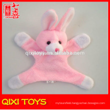 Wholesale plush fridge magnet animal toys magnet fridge