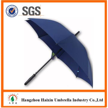 Dê Aways chinês barato Patchwork homem e mulheres guarda-chuva automático
