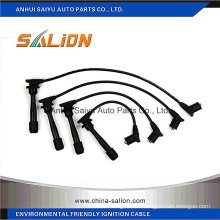 Câble d'allumage / fil d'allumage pour Hyundai 27501-26D00