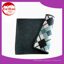 Microfiber Fiber Cloth for Glasses Cleaning