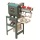Nylon Yarn Winder Machine