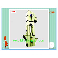Good Quality Tdtg Series Bucket Elevator