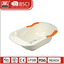 Hot Sale & Good quality baby tub(40L)
