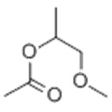1-Methoxy-2-propyl acetate CAS108-65-6