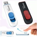 Very+Cheap+Products+Memory+Stick+Usb+Flash+Drive