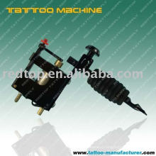 Professional Rotary tattoo Gun