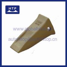 El fabricante de China niveladora parte los dientes del cubo para CATERPILLER 8E4402