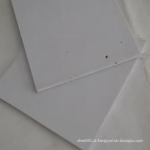 Melhor Preço Cinza PVC Folha / Placa