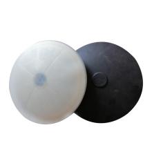 Diffuseur de disque à membrane EPDM générateur d'eau à bulles fines