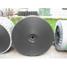 hot sale rubber conveyor belt from China manufacturer