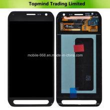 Оригинальный Новый ЖК-дисплей с Дигитайзер Сенсорный для Samsung Галактика S6 Активный G890A
