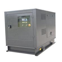 250kVA 200kW Stamford Diesel Generator Type silencieux