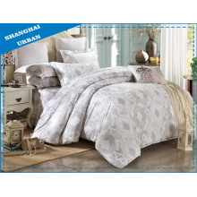 3 Pieces Bedding of Duvet Cover Set