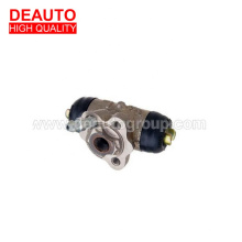 47570-20040 WHEEL CYLINDER for Japanese cars