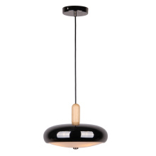 Nouveau style moderne suspension simple de haute qualité