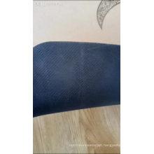 Anti-Tear Fancy Foldable Non-slip High Density Antimicrobial wholesale 3mm 5mm 10mm sheet nbr pilates yoga mat
