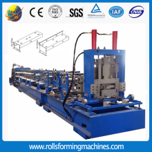 CZU Auto Changing Roll Forming Line