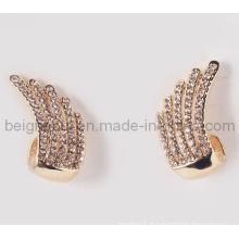 Angel Wings Brincos Design