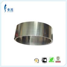Сопротивление Отопление сплавы fecral 0cr25al5 плоской проволоки/полосы