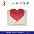 Бесплатный Образец!Картон Бумажный Мешок Гуанчжоу