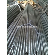 steel bar connecting sleeve pipe