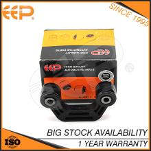 Auto Parts Stabilizer Link für Legacy Bd / Bg Impreza Gd / Gg 20481-AA001