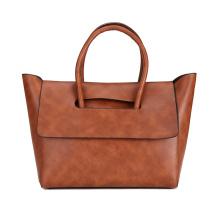 Ladies Designer Discount Leather Handbags