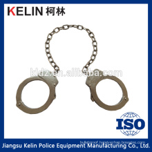 Kelin High Quality 970g FT-04 Legcuffs