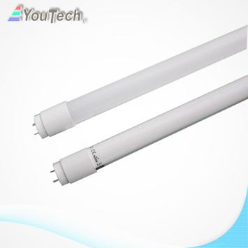 3 Year Warranty 9W T8 LED Tube light