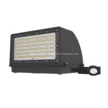 Outdoor LED Solutions Applique murale à LED 60 W